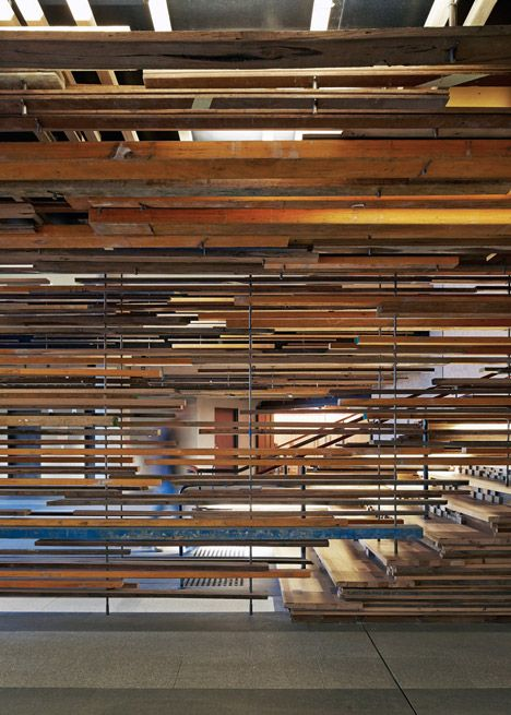 Grand-staircase-in-the-Nishi-building-Canberra_dezeen_468_2