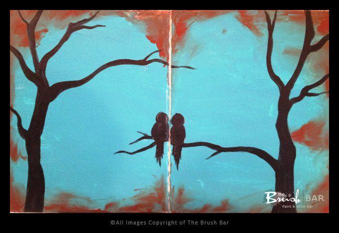 http://thebrushbar.com/admin/paintings/May24201380383.LoveBirds.jpg
