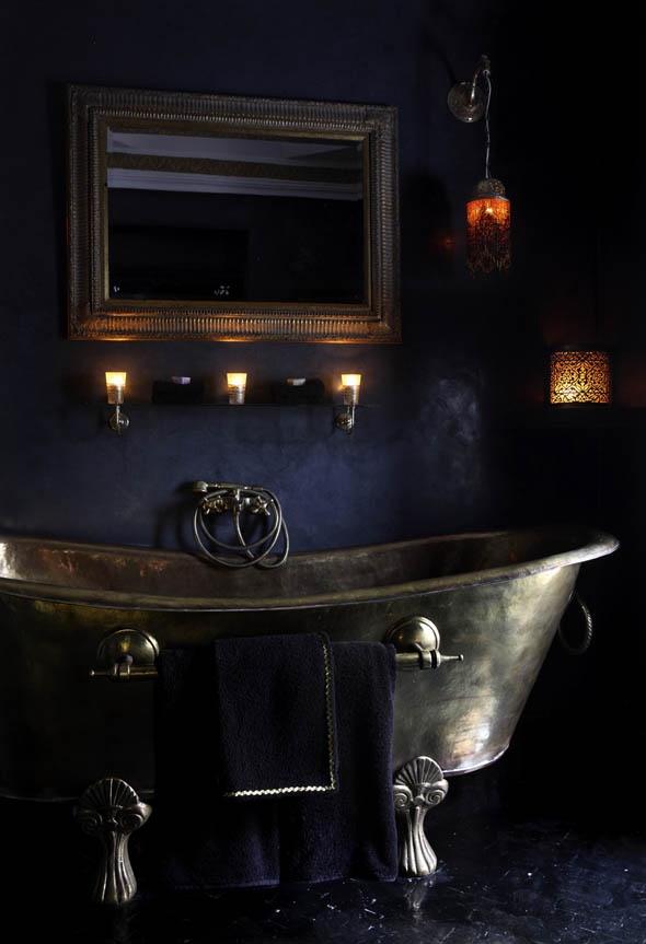 438 Best Alternative Home Decor Images On Pinterest