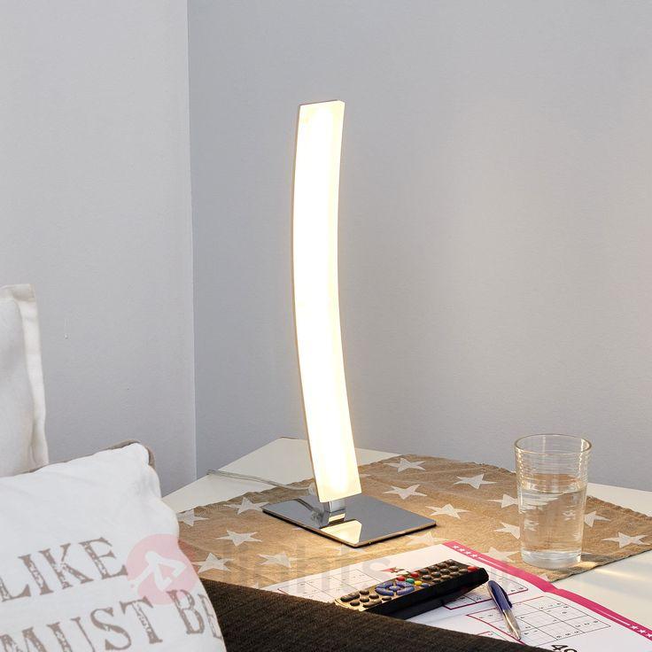 66 best Light fixtures images on Pinterest Lamps, Light fittings - schlafzimmer helsinki malta