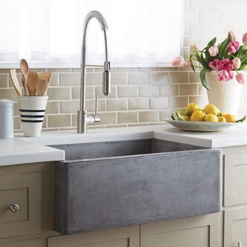 Farm Sinks For Kitchens Colros  17 Best Ideas About Kitchen Sinks For Sale On Pinterest | Farm