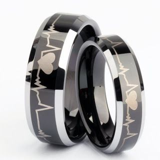 1000 ideas about engraved promise rings on pinterest. Black Bedroom Furniture Sets. Home Design Ideas