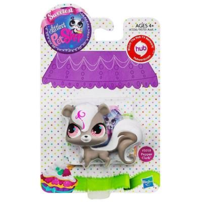 Seagull Special Edition Pet (#) Action Figure, # SEAGULL * SPECIAL EDITION PET * Littlest Pet Shop Figure By Littlest Pet Shop Add To Cart There is a problem adding to cart.