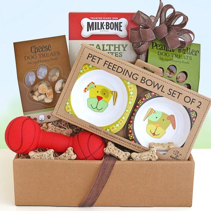 21 best Homemade Gift Ideas for Pet Lovers. images on Pinterest ...