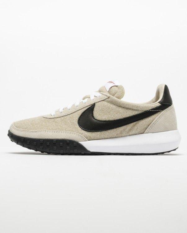 Comprar Nike W ROSHE WAFFLE RACER PRM NM - 861710-100
