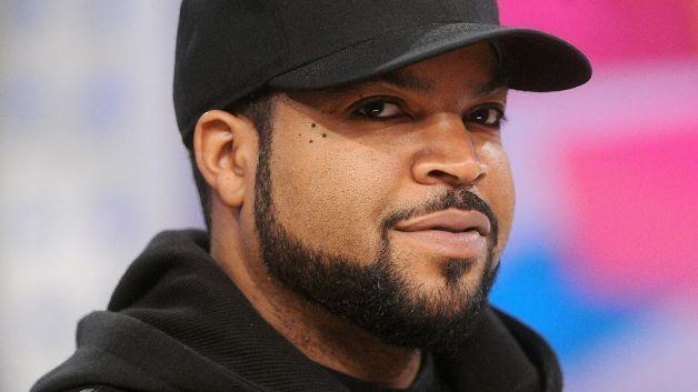 Disney May Back Next Ice Cube Film | News | BET