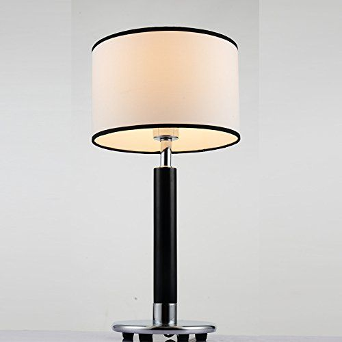 1000 id es sur le th me lampes de table de chevet sur for Lampe de chevet moderne