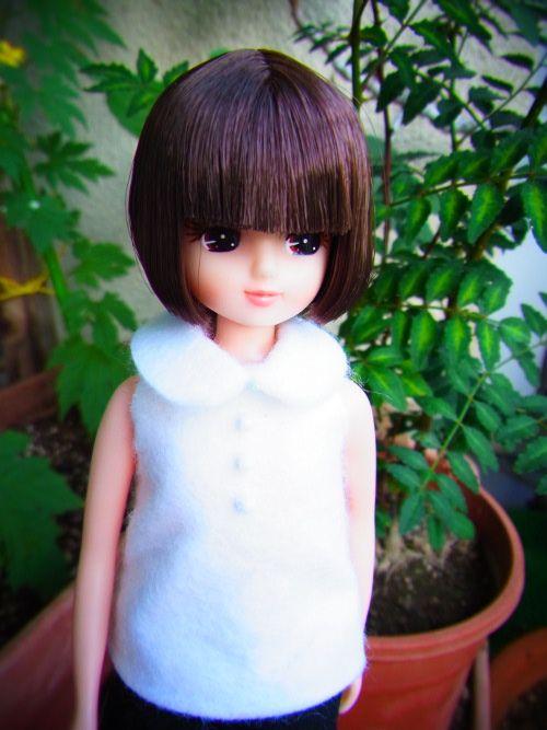 「リカちゃん  2012 着物」の画像検索結果
