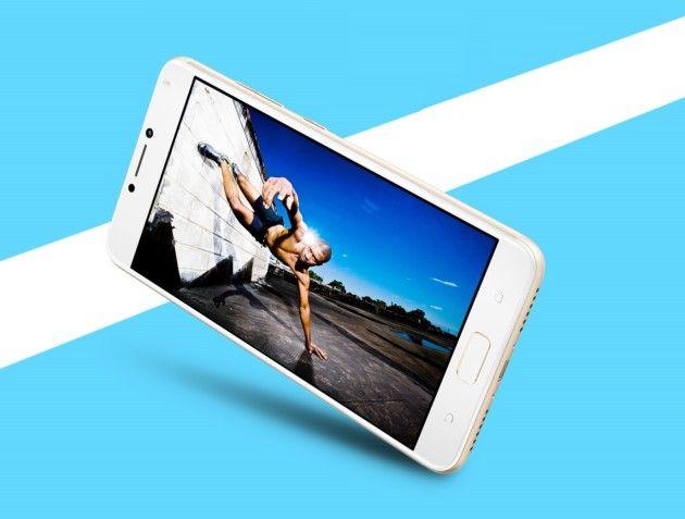 Le nouvel Asus Zenfone 4 Max mise tout sur sa batterie hors-norme - http://www.frandroid.com/marques/asus/447683_le-nouvel-asus-zenfone-4-max-mise-tout-sur-sa-batterie-hors-norme  #ASUS, #Marques, #Produits, #Smartphones