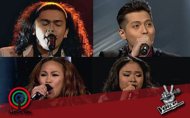 The Voice of the Philippines Season 2 Winner will be revealed tonight! The second winner of The Voice of the Philippines will be announced Sunday night, March 1, 2015 Live at the Resorts World Manila in Pasay City.