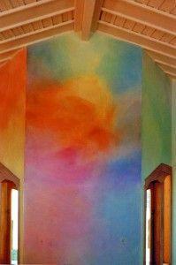Marin Waldorf School, San Rafael, CA