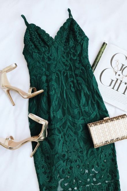 Dress formal green gowns 54 Super Ideas 3
