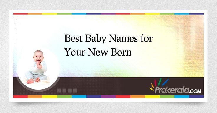 Choose from this huge list of Christian boy baby names. Find the right christian name for your baby boy.