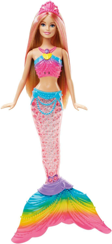 1000 Ides Sur Le Thme Barbie Sereia Preo Sur Pinterest