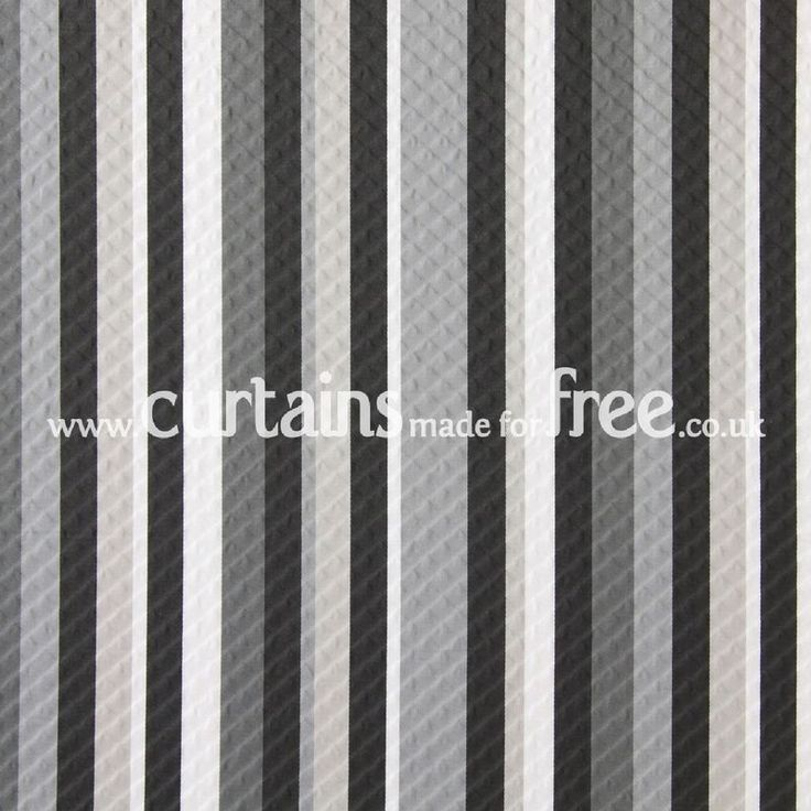 striped curtain fabric by the metre curtain menzilperde net. Black Bedroom Furniture Sets. Home Design Ideas