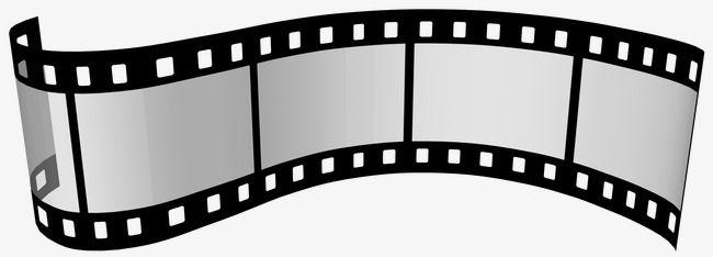 عناصر الفيلم شريط الفيلم ريترو تذكر Png والمتجهات للتحميل مجانا Valance Curtains Color Decor