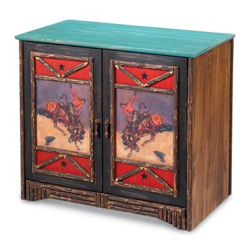 Amazing Southwestern Style Painting On Furniture | Southwestern Furniture Old  Hickory Furniture Rustic Ranch Style