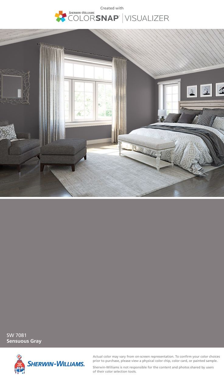 Sherwin williams popular greys - Best 25 Sherwin Williams Gray Ideas On Pinterest Gray Paint Colors Grey Interior Paint And Repose Gray Paint