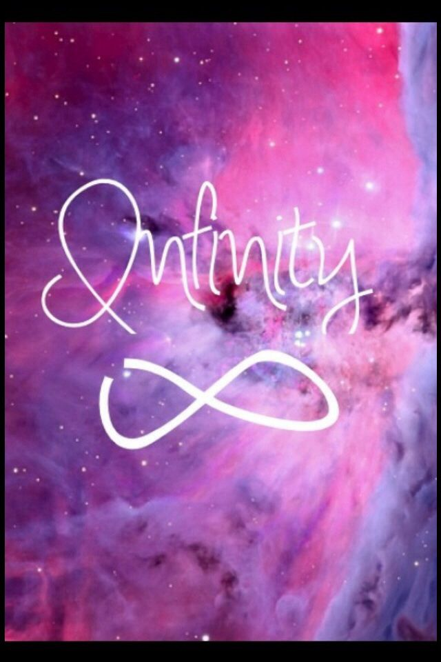 Love Wallpapers For Galaxy S2 : #screensaver #infinity Infinity Pinterest My love for you, Just me and chang e 3