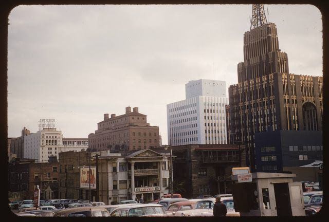 1358 downtown la history