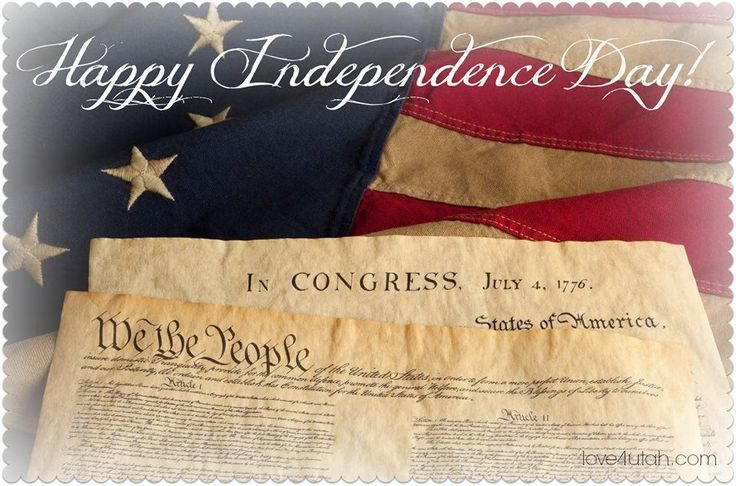 Happy Independence Day 4th of july fourth of july happy 4th of july 4th of july quotes happy independence day happy 4th of july quotes 4th of july images fourth of july quotes fourth of july images fourth of july pictures happy fourth of july quotes