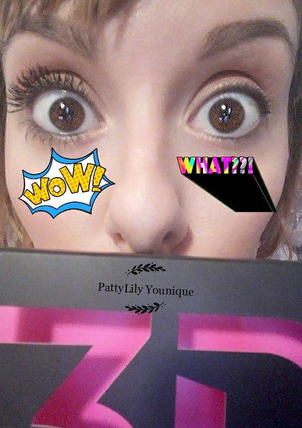 Younique è il brand americano più in voga del momento, che mi ha letteralmente conquistata grazie al mascara con fibre 3D. Continua a leggere...
