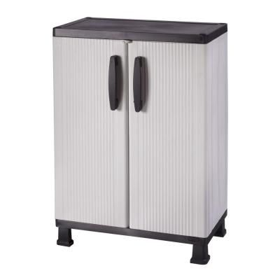Luxury Black and Decker Utility Cabinet