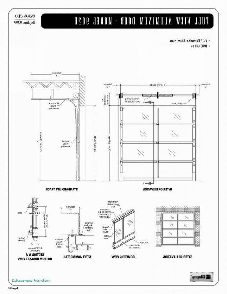House Plans By Lot Size 23 Lovely Zero Lot Line House Plans Modular Home Plans Cabin Floor Plans Custom Floor Plans