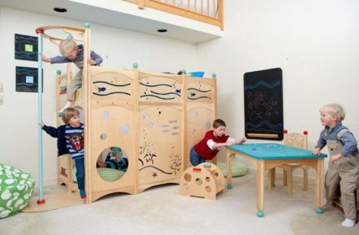 http://www.kidsomania.com/photos/cedarworks-rhapsody-indoor-playsets-and-playhouses-bring-active-play-inside-your-home-10-524x344.jpg
