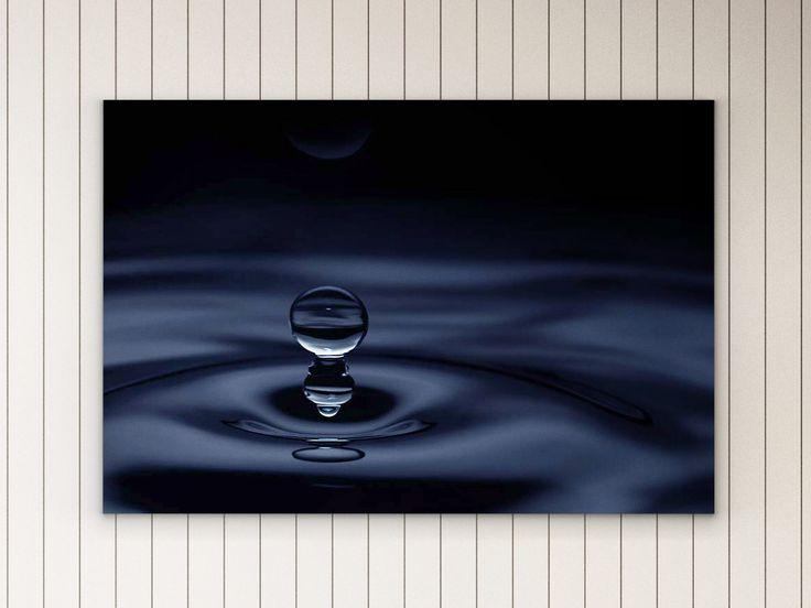 """Infinite"" by @mrnoah #Arthewall"