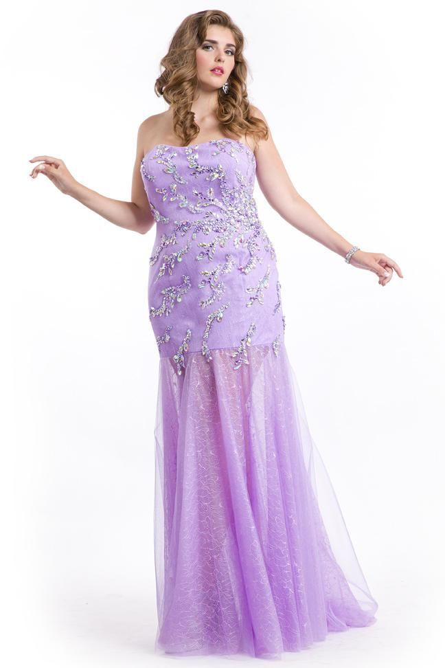 33 best Plus Size Special Occasion Dresses images on Pinterest ...