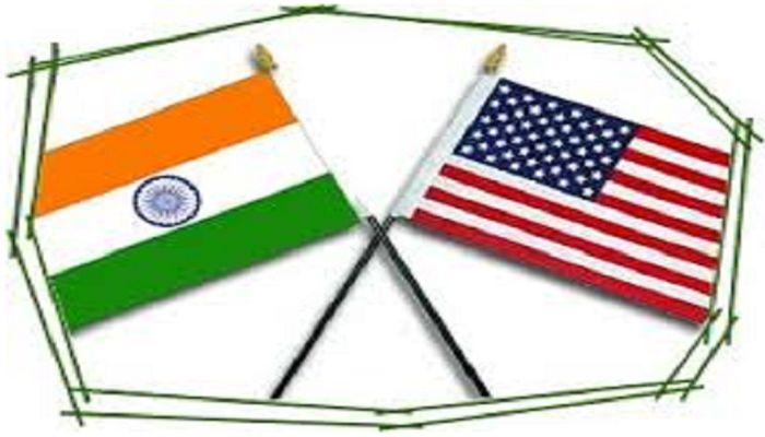 INDIA USA CURRENT DYNAMICS http://www.drishtiias.com/upsc-exam-gs-resources-INDIA-USA-CURRENT-DYNAMICS #GeneralStudies #coldwar #indiausa #UPSC #IASMainsExam