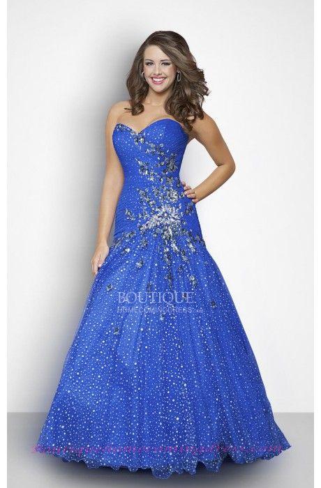 Best 25  Plus size prom dresses ideas on Pinterest