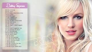 Britney Spears Greatest hits full album | Top 20 songs of Britney Spears by OMG 5 months ago731,874 views Britney Spears Greatest hits full album (2) | Top 20 songs of Britney Spears Playlist: 00:00 Criminal 03:45 Toxic 07:07 Baby on  britney spears - YouTube