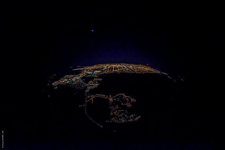 Amerykańskie Sin City - Las Vegas - niesamowite zdjęcia!