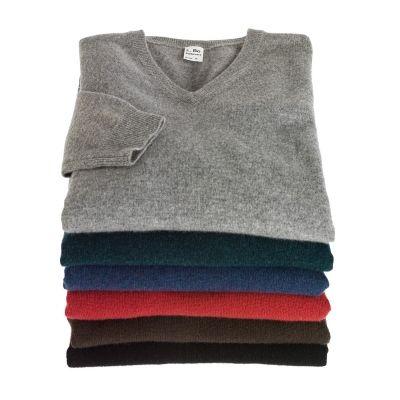 Wir bei Maenner Pullover, bieten rund und V-Ausschnitt-Pullover, die aus hochwertigem Material wie Baumwolle, Merino und Seide. Wir bieten rund und V-Ausschnitt Pullover mit Ellbogen-Patches. Für weitere Informationen besuchen Sie uns unter https://maenner-pullover.de/!
