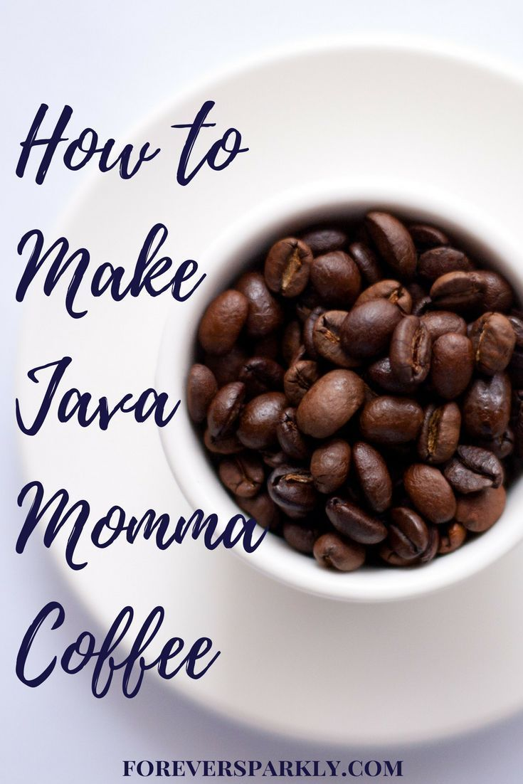 Java Momma Coffee Direct Sales Company Your Dream Come True Momma Coffee Free Coffee How To Make Coffee