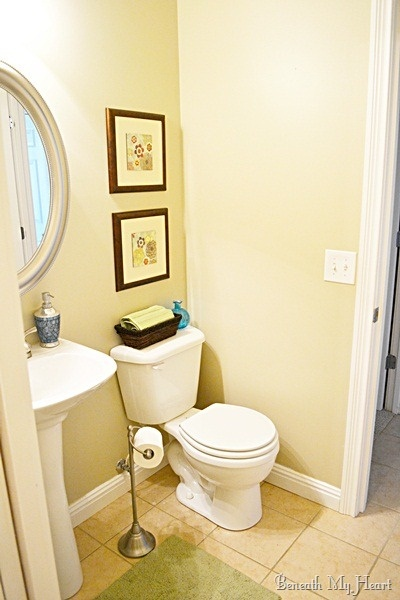 1000 images about paint colors on pinterest paint colors benjamin moore and kitchen colors - Sw urban putty ...