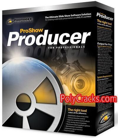 photodex-proshow-producer-8-crack-with-serial-key