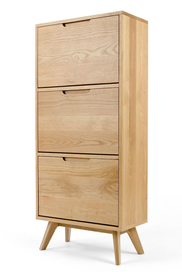 348 besten neu bei made com bilder auf pinterest deins. Black Bedroom Furniture Sets. Home Design Ideas