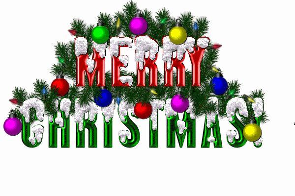 Hallo lieber Besucher, kurz vor Weihnachten werden wir Sie nicht mit endlosen Werbetexten langweilen. Sondern es wird agiert...