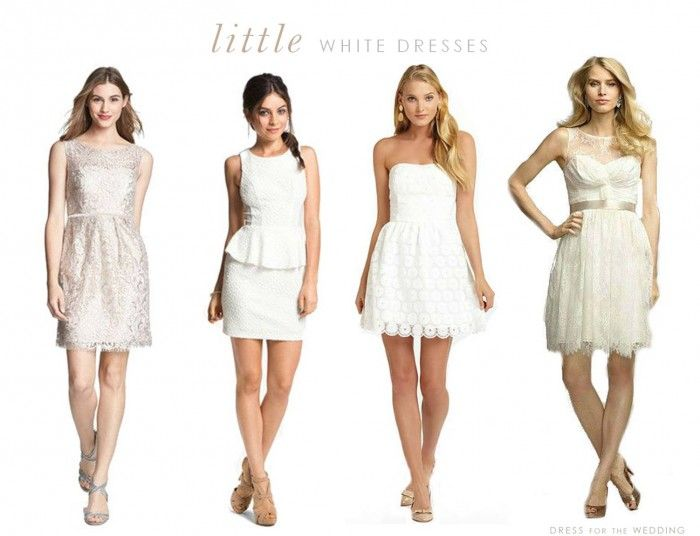 0cdc8f8a8dd Bridal Shower Attire - Cescaphe