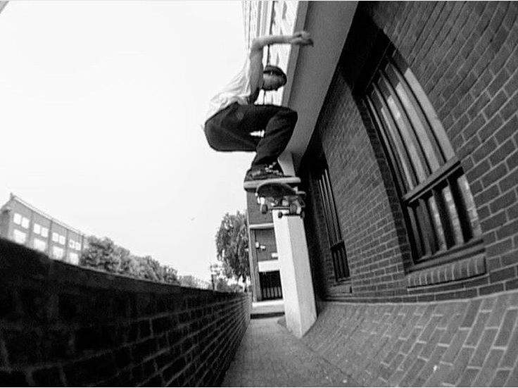 """Instagram #skateboarding photo by @shukdist - Enjoy a little @sptsam offcuts this morning as you get ready for the big @scienceskateboards premiere of """"The Important Nothing"""" this Friday at @houseofvansldn #scienceskateboards #spt #skateboarding #ukskateboarding #ukskate #supportskaterowned. Support your local skate shop: SkateboardCity.co"""