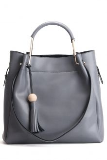Best 25  Designer bags online ideas on Pinterest | Discount ...