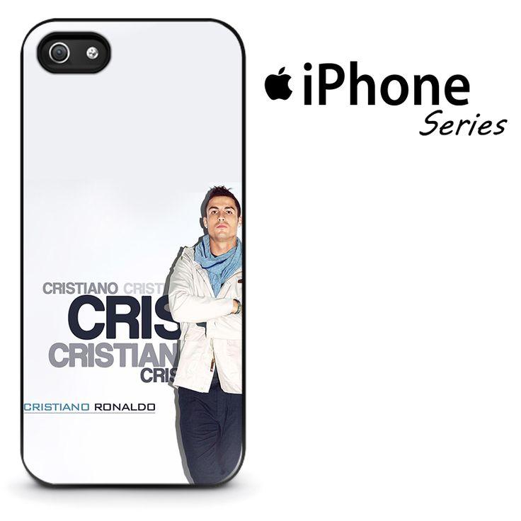 Cristiano Ronaldo Casual Dress Phone Case | Apple iPhone 4/4s 5/5s 5c 6 6 Plus Samsung Galaxy S3 S4 S5 S6 S6 Edge Samsung Galaxy Note 3 4 5 Hard Case  #AppleiPhoneCase #SamsungGalaxyCase #SamsungGalaxyNoteCase #CristianoRonaldoPhoneCase #Yuicase.com