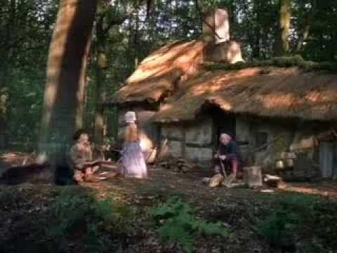 ▶ Kivert kutya (A Dog of Flanders) - YouTube