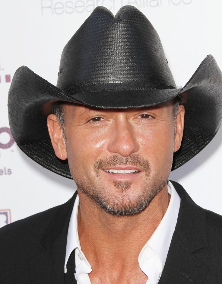 Tim McGraw | tim mcgraw stand up to cancer 2012 arrivals photo credit fayesvision ...