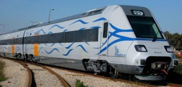 تفسير حلم ركوب القطار والنزول منه في المنام Train Train Rides Ride 2