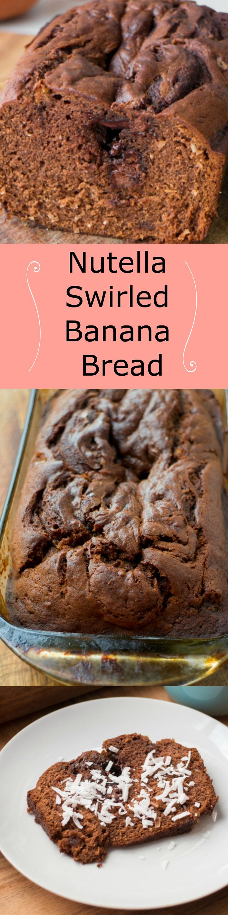 17 Best ideas about Coconut Bread Recipe on Pinterest ...