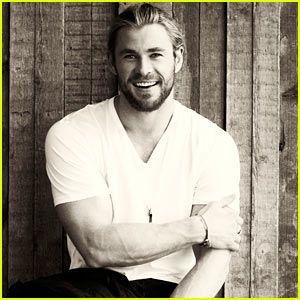 Chris Hemsworth: 'Empire' Magazine's Man of the Year 2012! http://www.justjared.com/2012/11/29/chris-hemsworth-empire-magazines-man-of-the-year-2012/